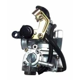 Carburador Dafra Super 100 2009 Modelo Original 072220