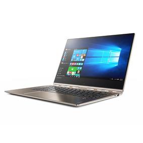 2 En 1 Lenovo 13.9 Core I5 Ram 8gb Yoga 910-13ikb