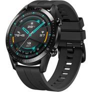 Huawei Watch Gt 2 46mm Smartwatch - Reloj Inteligente