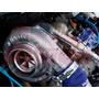 Turbina Master Power R6564-4 P/ 750cv - Equivalente .70 Hx40