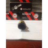 Sensor De Temperatura Century Buick 2.8/ 3.1 Año 85/95