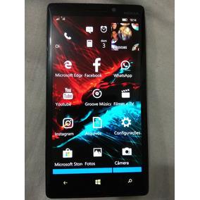 Nokia Lumia 930, Excelente, Bem Conservado