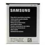 Bateria Original Eb425161lu 1500mah Celular Galaxy S Duos 2