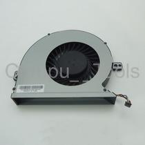 Ventilador Para Hp All In One 23-r Series N/p: 806194-001