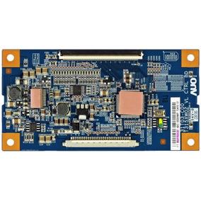 T Con Sony T315xw02--31t03-c00-- Kdl-32l4000 Nueva V-15