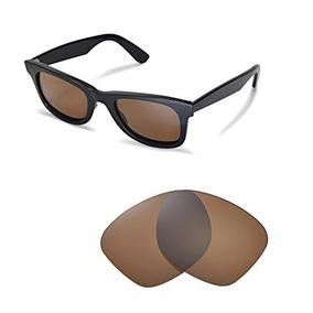 23f8a2ac2e Lentes Ray Patillas Consulte Ray Ban Repuestos Tornillos Gafas De UwSxaggqR5