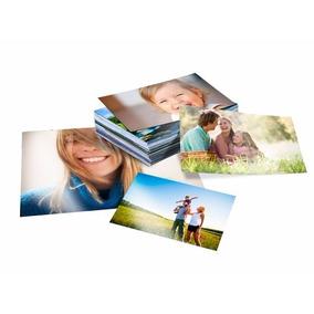 Revelação De 200 Fotos 20x30 Papel Fosco/brilho Fujifilm