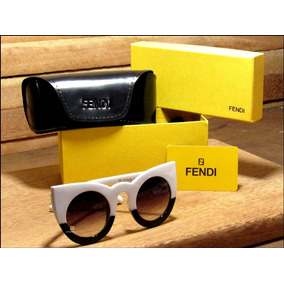 Óculos De Sol Platini Ref. 1765 Frete Grátis!! - Óculos De Sol Com ... a7f1d7fc11