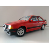 Escorte Rs 1600 I Ford 1984 Sun Star 1:18