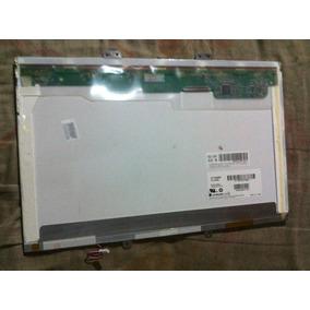 Pantalla Para Lapto Compaq Presario C300