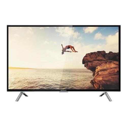 """Smart TV Hitachi HD 32"""" CDH-LE32SMART14"""