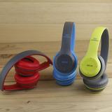 Auricular P47 Inalambrico Bluetooth Manos Libres + Regalo