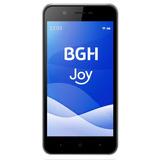 Celular Libre Bgh Joy 303 Gris