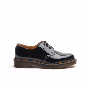 Dr Martens 1461w - Zapato Mujer