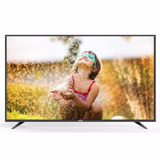 Tv Led Telefunken Tkle3216d 32 Hd Tda Hdmi
