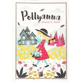 Eleanor h pdf pollyanna porter