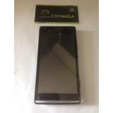 Sony Xperia C5303