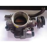 Cuerpo Aceleración Tps Iac De Luv Dmax Motor 3.5 Original