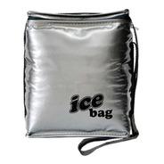 Bolsa Térmica Ice Bag 5 Litros - 693