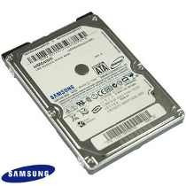 Disco Rigido 160gb Samsung Notebook Netbook Ps3 Dvr Pc Nuevo