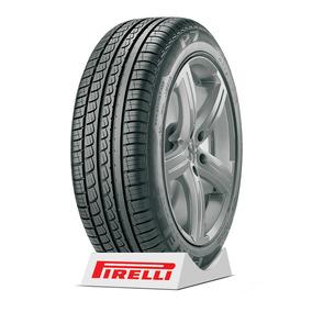 Pneu Pirelli Aro 15 - 195/60r15 - P7 - 88h