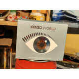 Perfume Kenzo World 50ml Sin Envoltorio Original