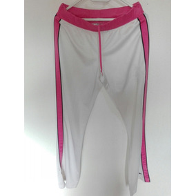 Pants Nike Talla S Chica