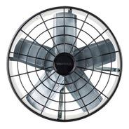 Ar e Ventilação a partir de