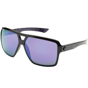 50fd79f87291c Oculos Sol Lente Ambar - Acessórios para Veículos no Mercado Livre ...