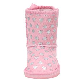Ebay Colombia Zapatos Niña - Zapatos para Niñas en Mercado Libre ... 840ab488402f