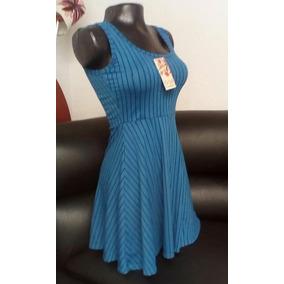 Vestidos Elegantes Juveniles Mujer - Vestidos de Mujer en Mercado ... 549064f5123e