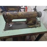 Maquina De Coser Pfaff 463