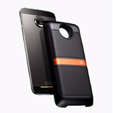 Motorola Moto Mod Jbl Parlante Soundboost 1 - Mobilehut
