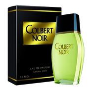 Colbert Noir Edp X 90 Ml. Con Vaporizador Hombre