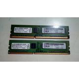 Memoria Ddr3 4gb Smart Teikon Hynix Pc3 12800 1600mhz