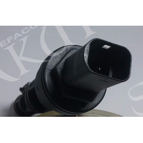 Sensor Velocimetro O Velocidad Nissan Platina Clio Estandar