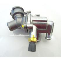 Valvula Termostatica Radiador Hornet 05 A 07 Original Honda