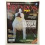 Revista Perros Pura Sangre Staffordshire Terrier Americano