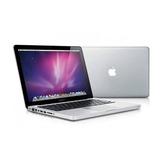 Remato Apple Macbook Pro Md101e/a 13.3