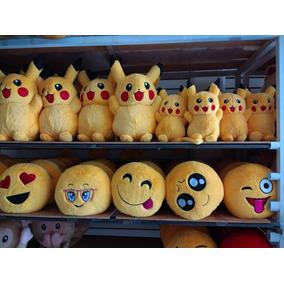 Mayoreo Lote De 10 Reloj Infantil Pikachu Batman Ajustable. 1 vendido -  Distrito Federal · Peluche Pikachu Fino 25cm Mayoreo 7d880b0196f6