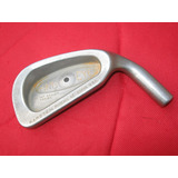 Antiguo Cabezal De Palo De Golf Marca Ping Eye 2 Made In Usa