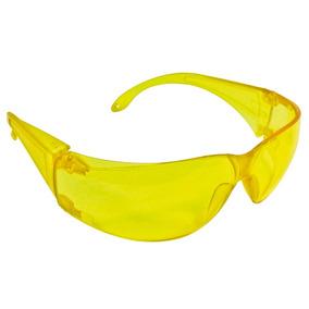 Óculos Harpia/croma Modelo Centauro Amarelo Ref. Ppo 02 28