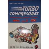 Manual Tecnico Turbo Compresores Gualtieri Cosmopolita