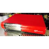Firewall Watchguard Firebox Edge X10e Xp2e6 Dual Wan