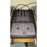 Mixer Rane Ttm 57sl (super Novo)