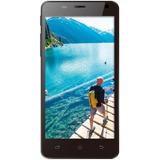Smartphone Ghia Sveglio Q1 Android 6/2 Sim/quadcore A3504183
