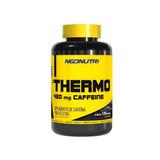 Thermo 420mg Caffeine 120 Tabletes