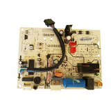 Placa Split Comfee 42mmcc12f5 201332490273