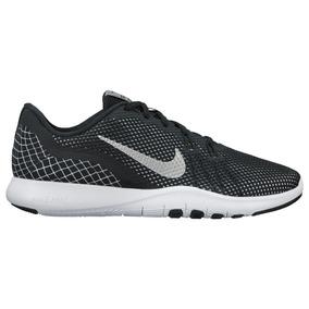 Nike Tenis Ejercicio Sport Running Deportivos Dama 898481