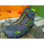 Zapatillas The North Face (columbia, Salomon, Lippi, Merrell